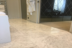 marbre carrare