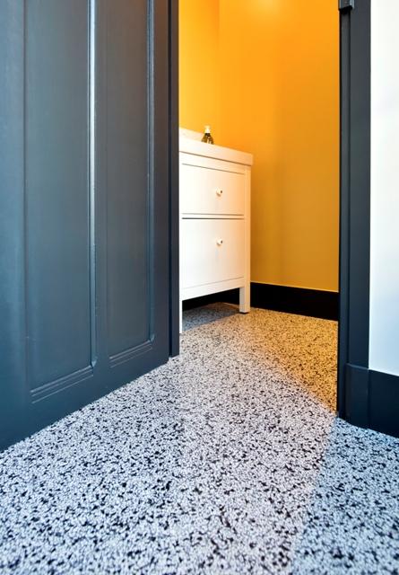 Terrazo Amsterdam adouci 60x60x2 (2)
