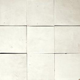 1-zellige-blancneige