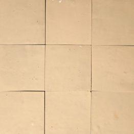 11-blanclaiteux