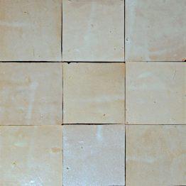 2-zellige-blancfes