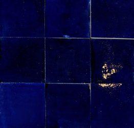 39-bleu-nuit