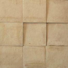 4-zellige-terracotta
