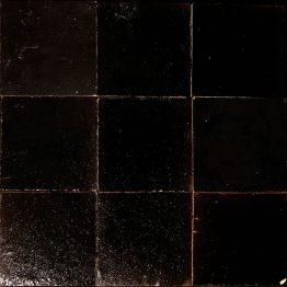 5-noir