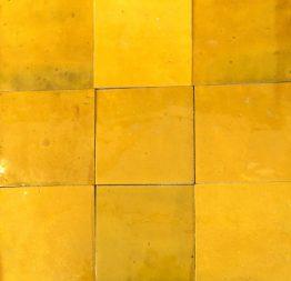 53-jaune-clat