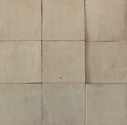54-blanc-mdina