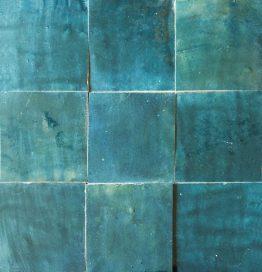 59-Bleu-ptrole
