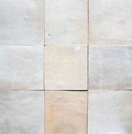 65-blanc-saber