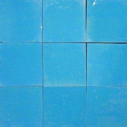 8-bleuturquoise