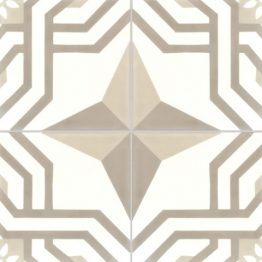 ALMA_36_37_10_SC[1]