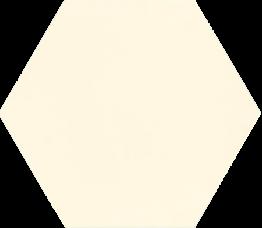 HU_10[1]