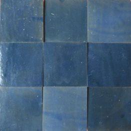 Zellige-N89-bleu-lectrique