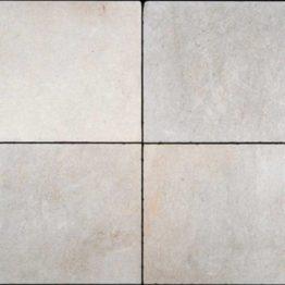 beigevieillitraditionnel1-500x500
