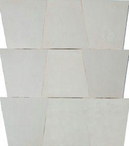 blanc-lav