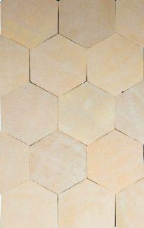 blancsaber-composition-hexagones1