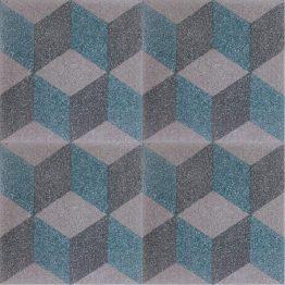cube-4cx