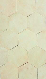 fes-composition-hexagones