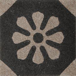 fleur-28.01