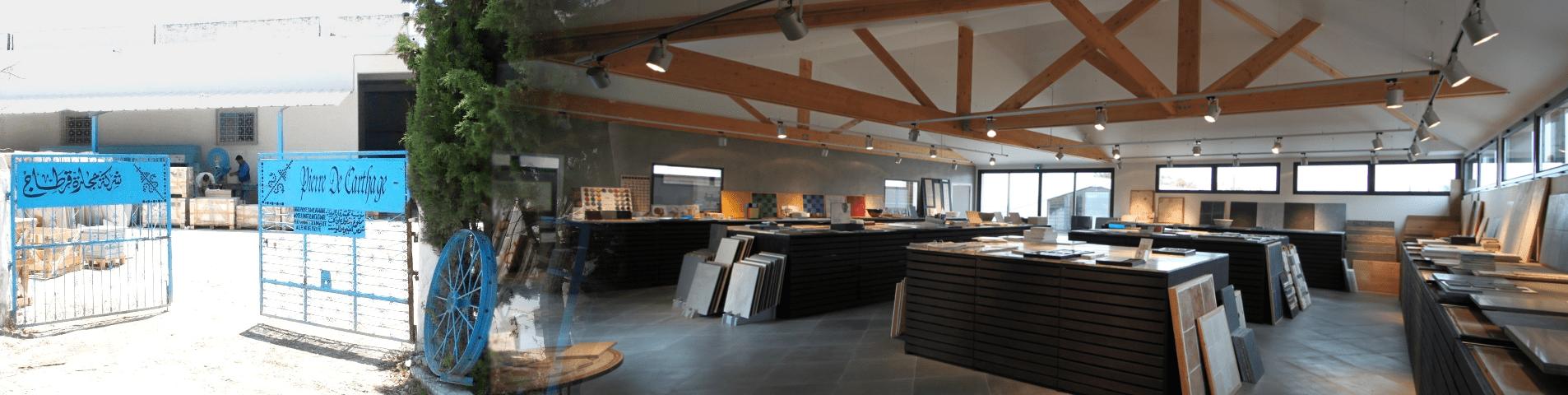 magasin sp cialiste du zellige paris palatino. Black Bedroom Furniture Sets. Home Design Ideas