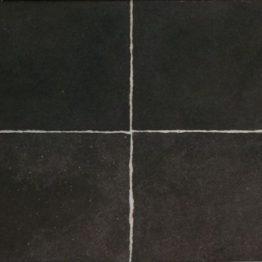 indianblackadouciantic-500x500