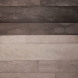 lamesdroiteskesragris-500x500