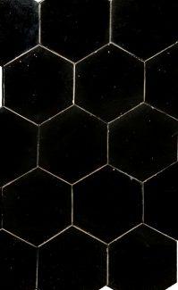 noir85