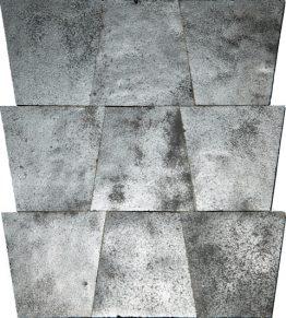 noirmetal