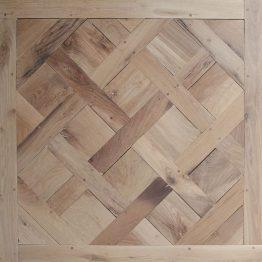 plancher1