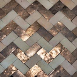 terrecuite-bronze