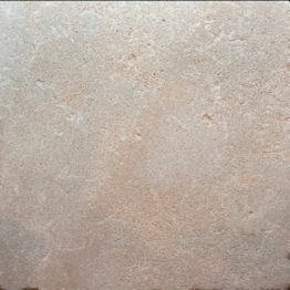 ATLAS_BEIGE_ANTIQUE