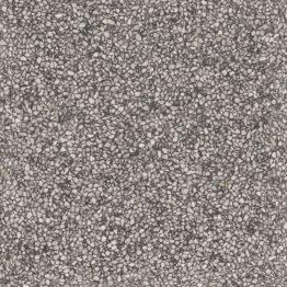 Terrazo MI Grey