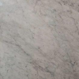 Blanc-Carrare-C-499x500