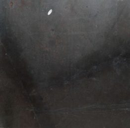 habana_dark-classico
