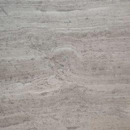 silver_wood
