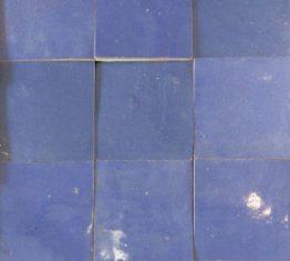 34 bleu azur