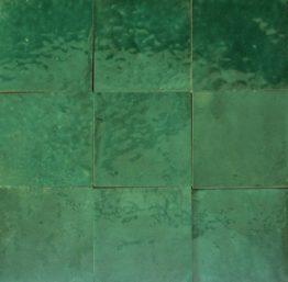 36 vert menthe