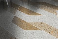 Terrazo MI Stripes (2)